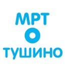 Медцентр «МРТ Тушино»