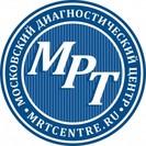Медицинский центр «МРТ на Цветном»