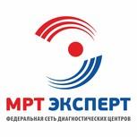 Клиника «МРТ-Эксперт Столица» на Щукинской