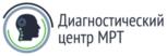 Клиника «Центр качественной доступной медицины»