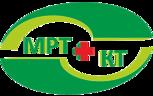 Диагностический центр «МРТ в Тушино»