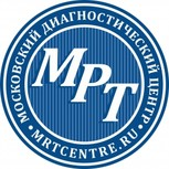Клиника «МРТ-Центр»